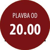 plavba_11_6