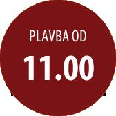 plavba_4_6